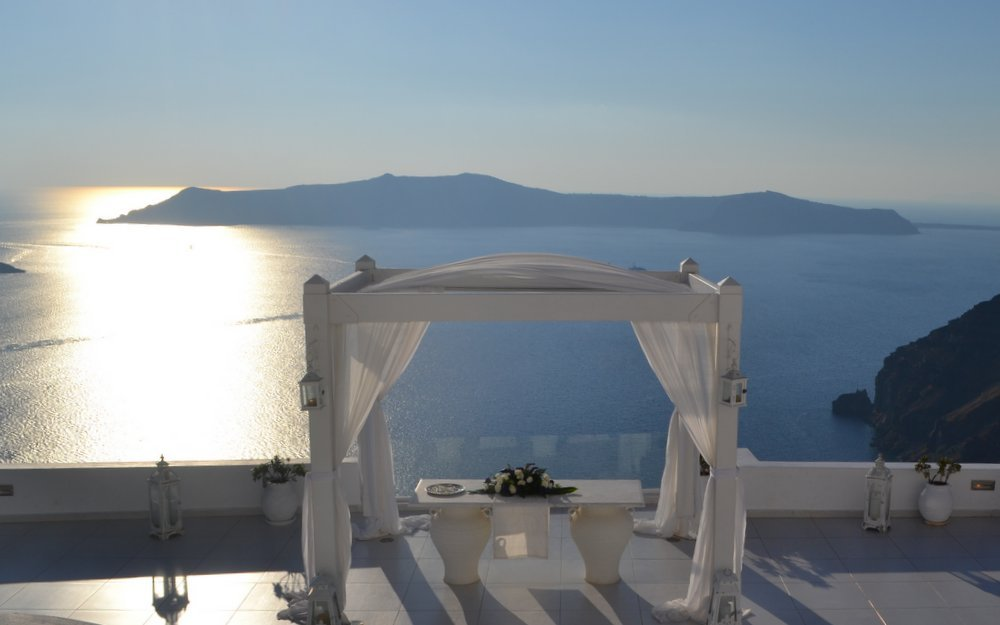 Wedding%20in%20santorini.full