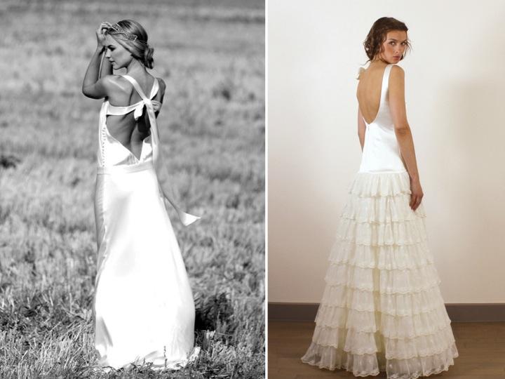 Bridesmaid Dresses Cleveland Ohio