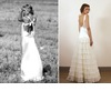 Lil-allen-wedding-celebrity-bridal-designers-open-back-wedding-dress.square