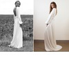 Delphine-wedding-dresses-open-back-sleeves-lily-allen-wedding.square