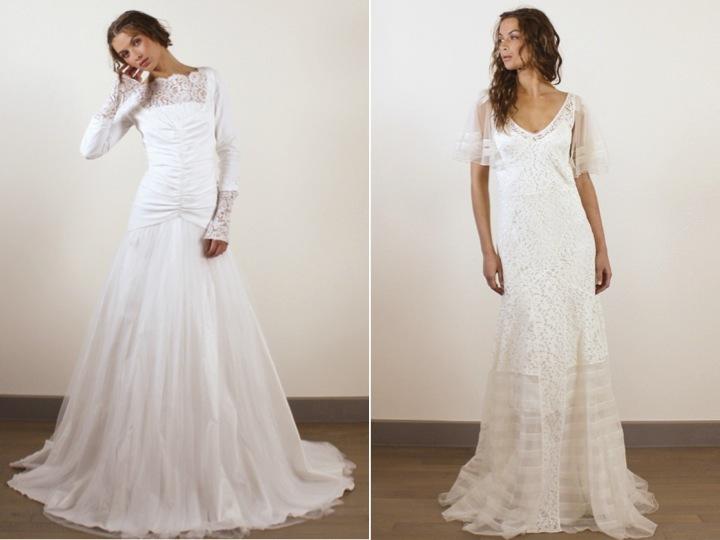 Delphine-manivet-wedding-dresses-lace-romantic-celebrity-bridal-gowns.full