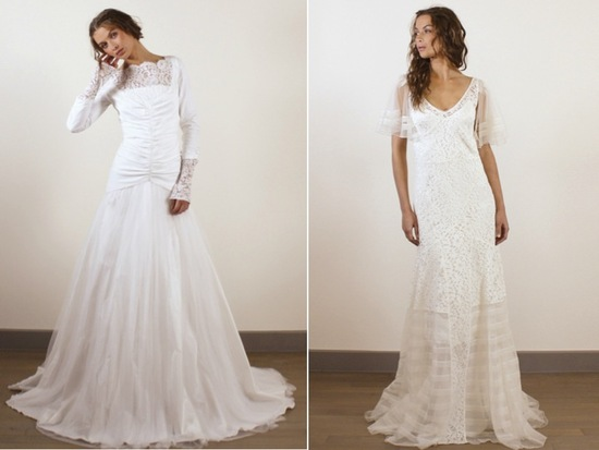 Delphine-manivet-wedding-dresses-lace-romantic-celebrity-bridal-gowns.medium_large