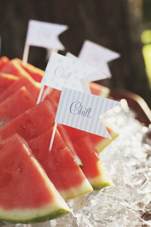 Southern-weddings-watermelon1