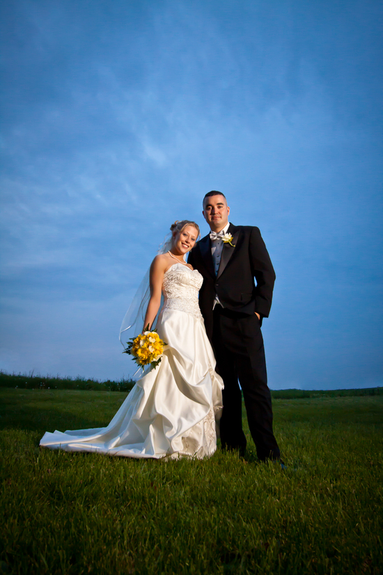 photo of Bryant Altizer Photography - Weddings, Portraits