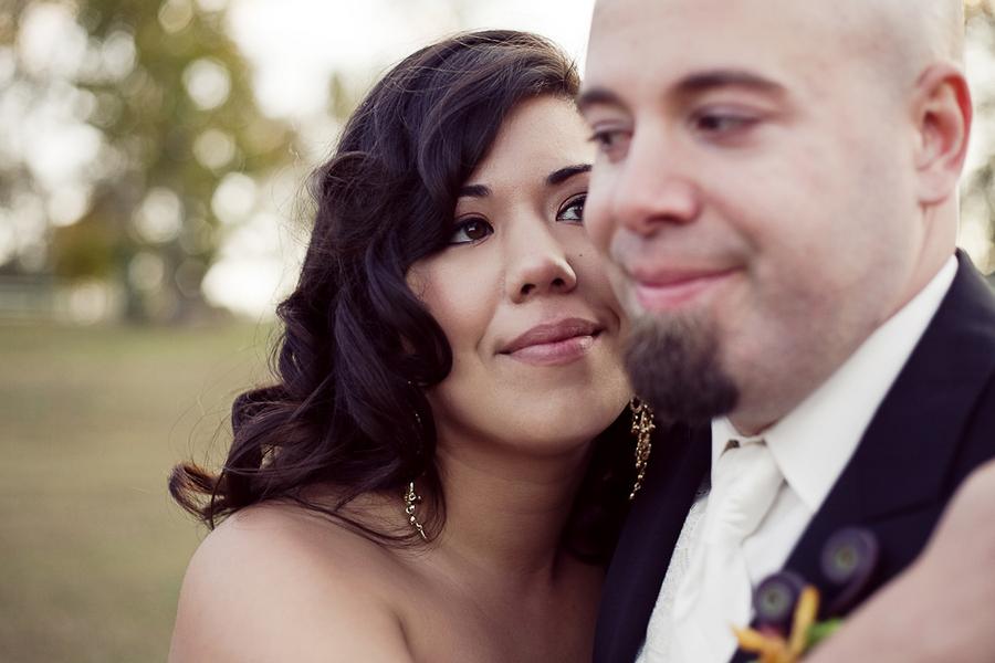 Stuart_bennett_brett_arthur_weddings_img9655_low.full
