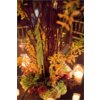 Fall-wedding-reception-romantic-wedding-flowers-tablescape-centerpieces.square