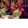 Fall-wedding-flowers-real-weddings-photograhy-bridal-bouquet-wedding-centerpieces.square