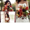 Fall-wedding-photography-romantic-bridal-bouquet-white-strapless-wedding-dress.square