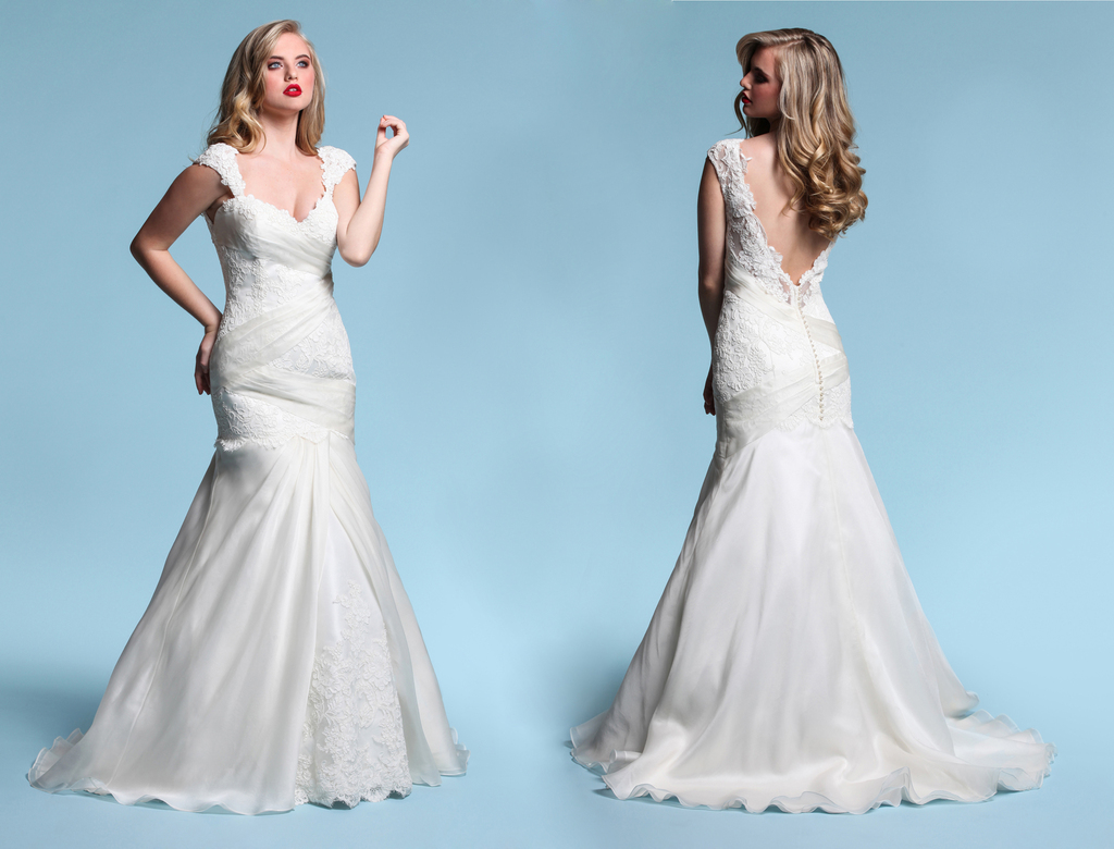 wedding dresses naples florida With wedding dresses naples fl
