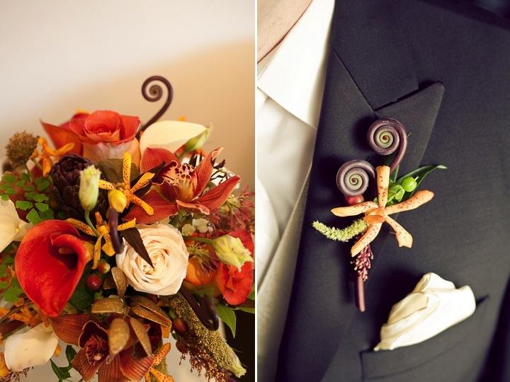 Fall-wedding-wedding-photography-autumn-bridal-bouquet.full