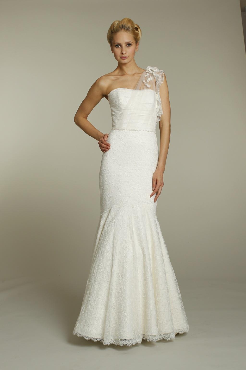 9158-alvina-valenta-wedding-dress-2011-bridal-gowns-ivory-strapless-one-shoulder-mermaid.full