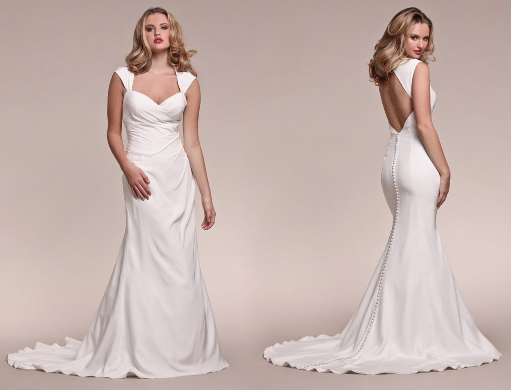 Wedding Dresses Brandon Florida 44