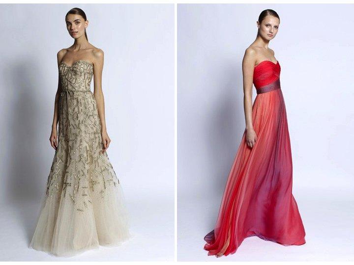 Monique-lhuillier-wedding-dresses-resort-2012-bridal-gowns-sash-ombre.full