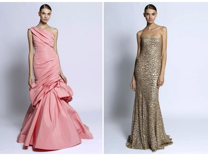 Monique-lhuillier-bridal-gowns-bridesmaids-dresses-2011-wedding-trend-metallics.full