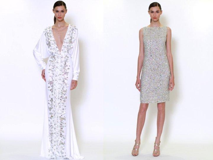 Marchesa-wedding-dresses-2011-wedding-trends-metallics-beading-reception-dress.full