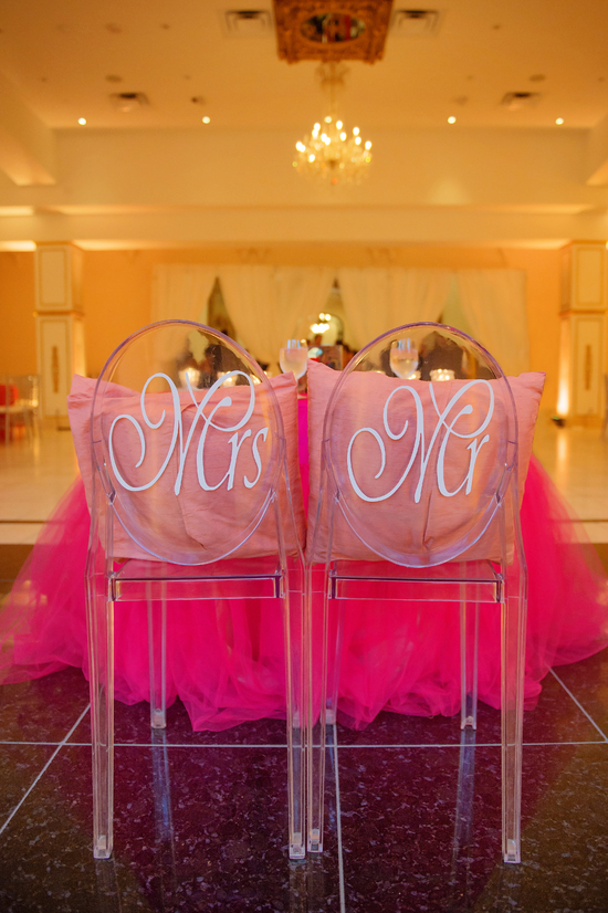 photo of Soiréebliss! Events LLC
