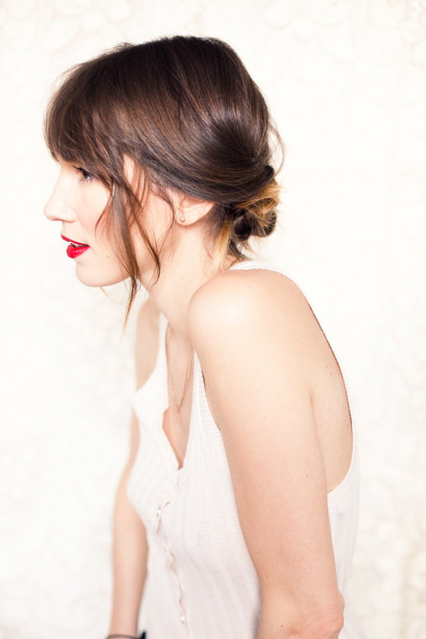 Diy-wedding-hairstyle-how-to-chic-low-chignon.full