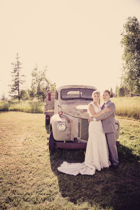 Jennifer_Mooney_Photo_vintage_wedding_photographer_montana_00002