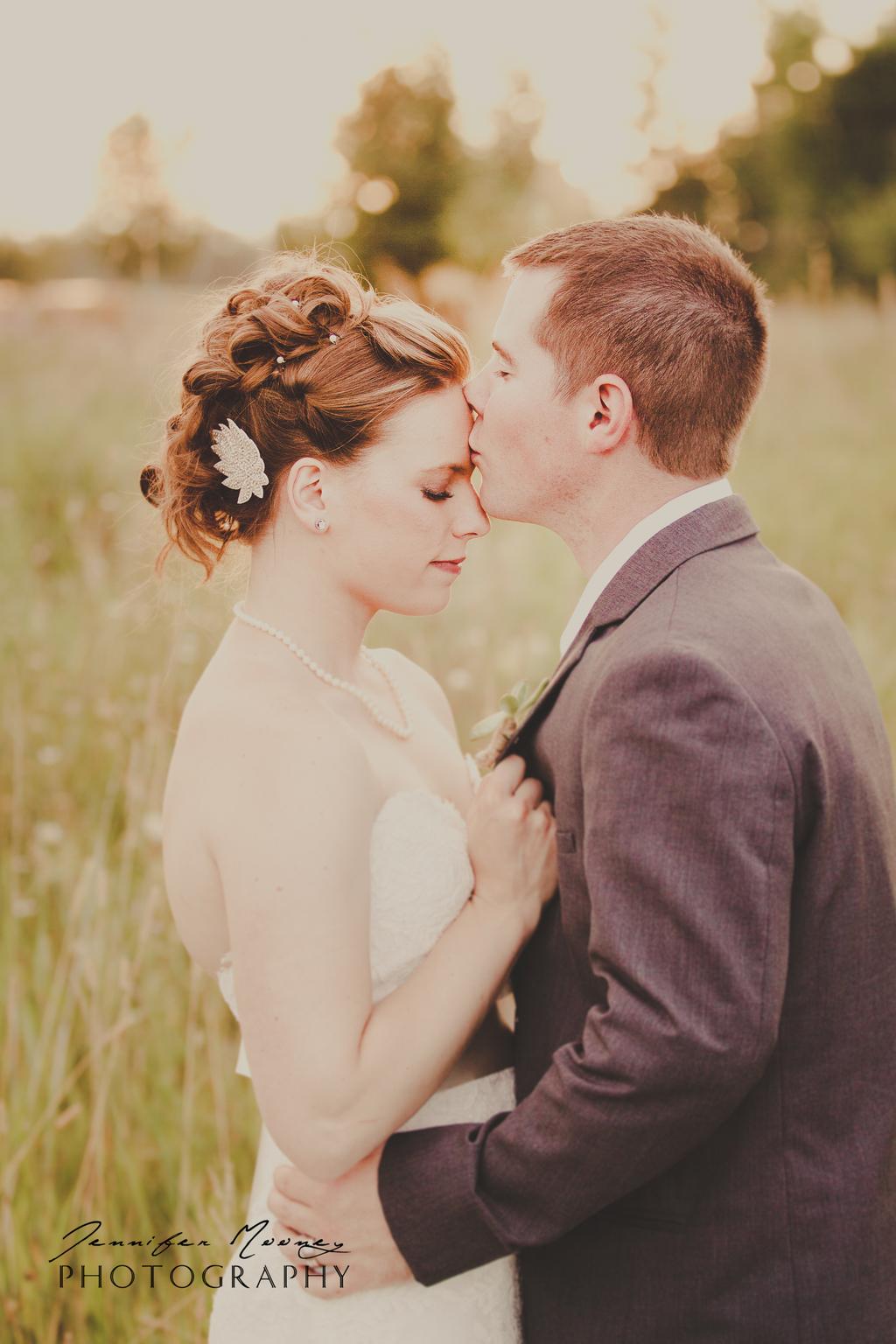 Jennifer_mooney_photo_vintage_wedding_photographer_montana_00025.full