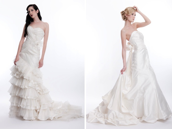 2011-couture-wedding-dresses-sarah-houston-bridal-gown-ivory-a-line-ruffles-lace-strapless-sweetheart.full