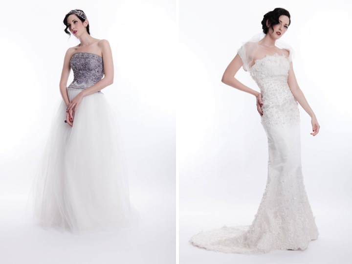 2011-couture-wedding-dresses-sarah-houston-bridal-gown-strapless-beaded-tulle-ball-gown-lace-mermaid.full