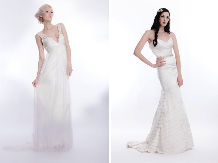 2011-couture-wedding-dresses-sarah-houston-bridal-gown-ivory-silk-mermaid-sweetheart-v-neck-lace.full