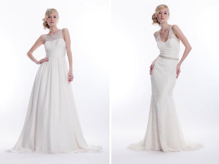 2011-couture-wedding-dresses-sarah-houston-bridal-gown-illusion-neckline-a-line.full