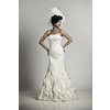 Ivory-mermaid-wedding-dress-matther-christopher-shredding-detail.square