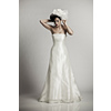 Felicity-wedding-dress-fit-and-flare-ivory-bridal-gowns-strapless-silk.square