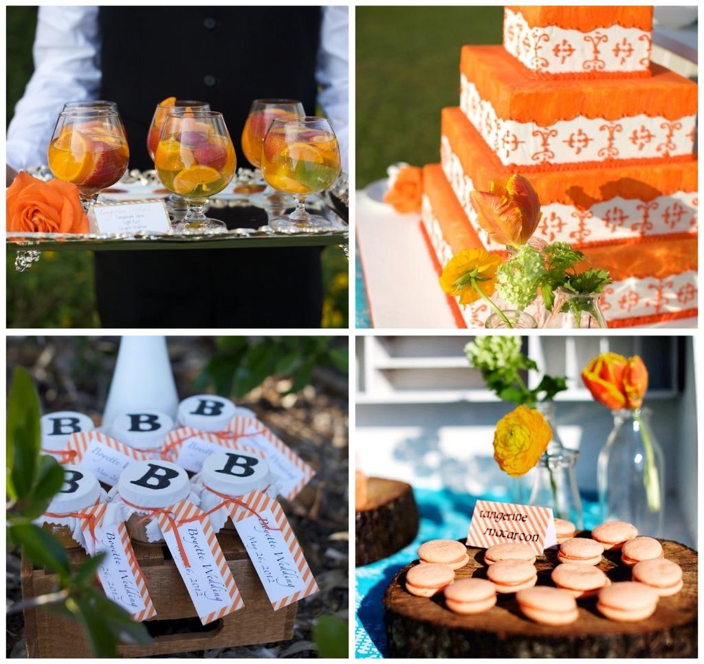 Tangerine_tango_food_inspiration.full