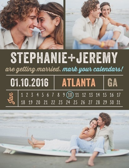 Save the Date Cards1