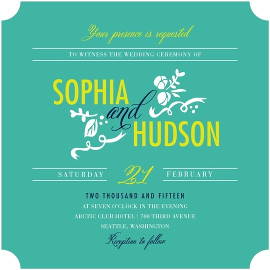 Wedding Invites4