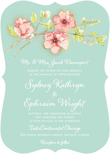 Wedding Invites5