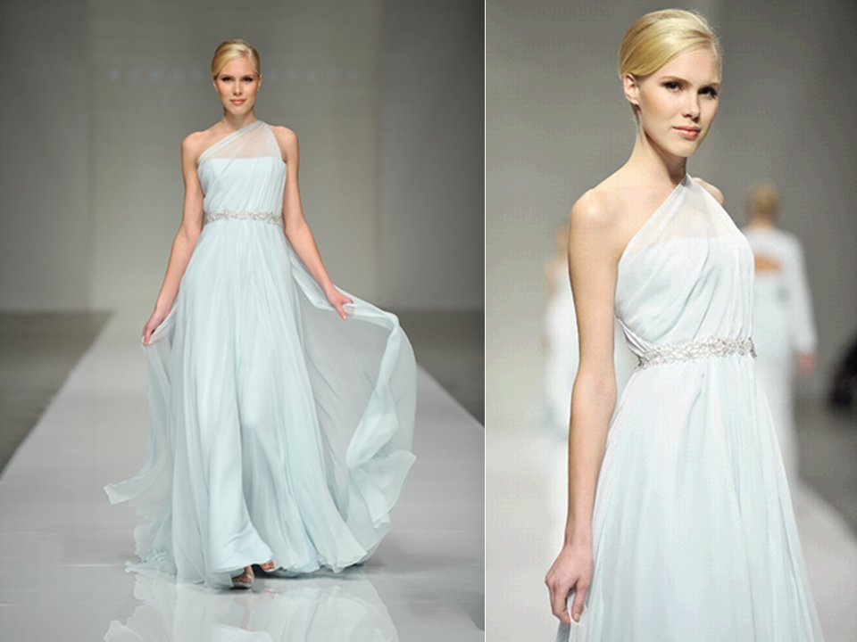 Romona-keveza-wedding-dresses-spring-2011-illusion-neckline-bridal-trend.full