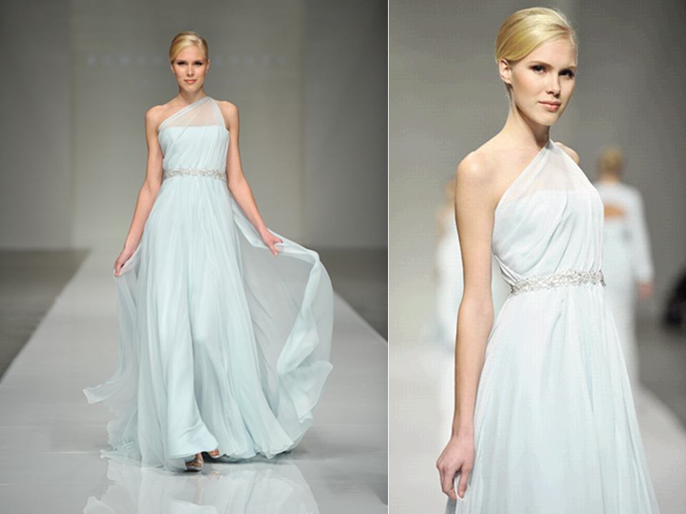 Romona-keveza-wedding-dresses-spring-2011-illusion-neckline-bridal-trend.original
