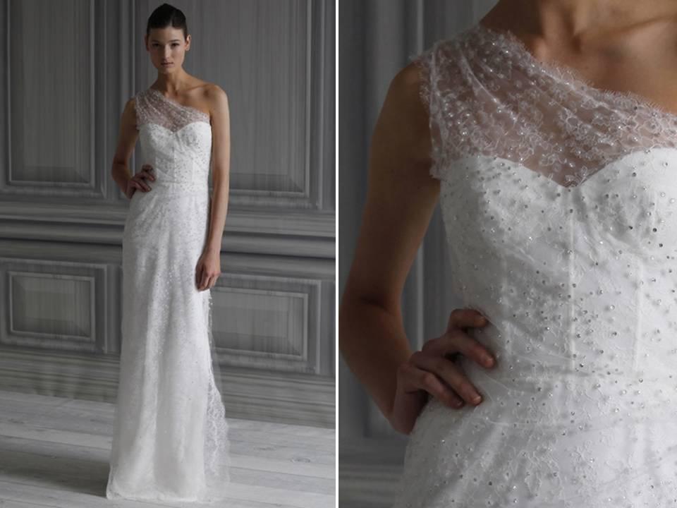 Spring-2012-monique-lhuillier-wedding-dress-2011-trends-illusion-neckline-lina-2.full