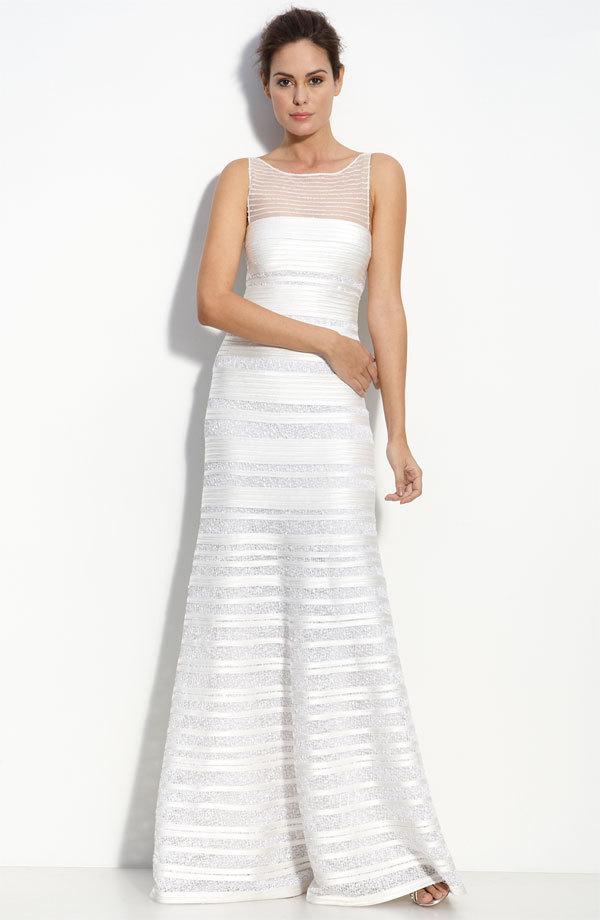 Bcbg-white-wedding-dress-2011-bridal-trends-illusion-neckline.full