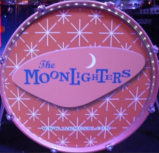 "photo of The ""Original"" Moonlighters ®"