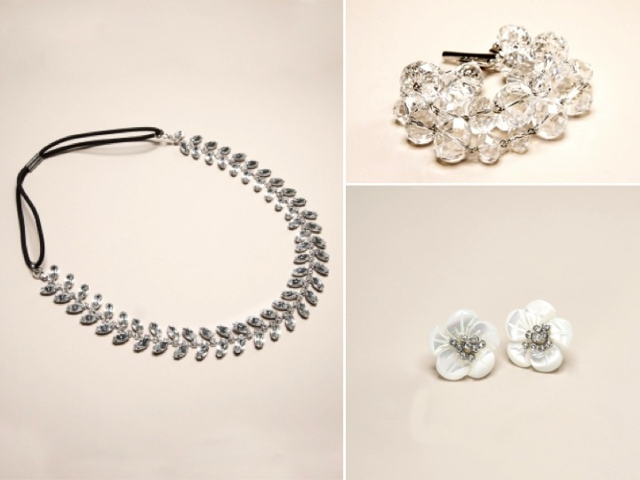 Rhinestone-bridal-headband-wedding-jewelry-earring-cuff-the-limited.full