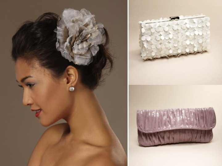 The-limited-bridal-hair-flower-wedding-accessories-clutches.full