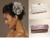 The-limited-bridal-hair-flower-wedding-accessories-clutches.square