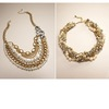 The-limited-wedding-collection-gold-statement-necklaces-bridal-hewelry.square