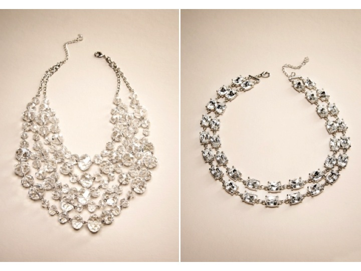 The-limited-bridal-jewelry-statement-wedding-necklaces.full