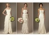 The-limited-wedding-dresses-affordable-bridal-gowns-strapless-ivory.square