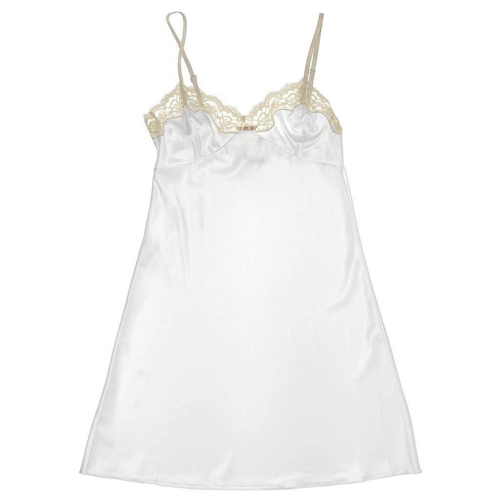 Wedding-giveaway-bridal-lingerie-white-silk-babydoll-chemise.full