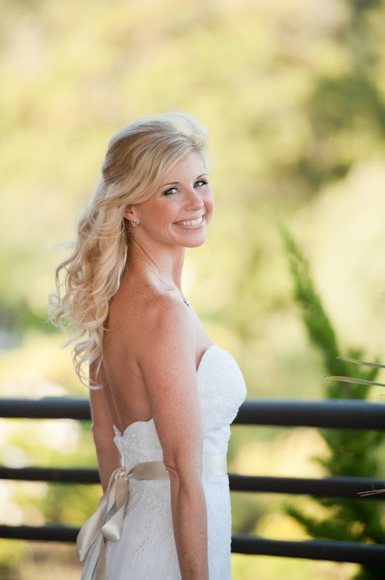Bridal_beauty_in_california.full