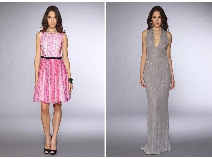 2012-bridal-style-inspiration-lorena-sorbu-wedding-reception-dress-2011-metallic-trend.full