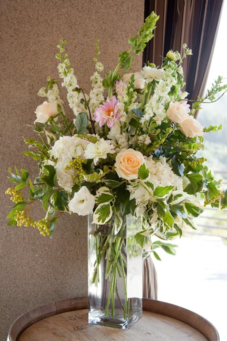 Ceremony_bouquet_decor.full