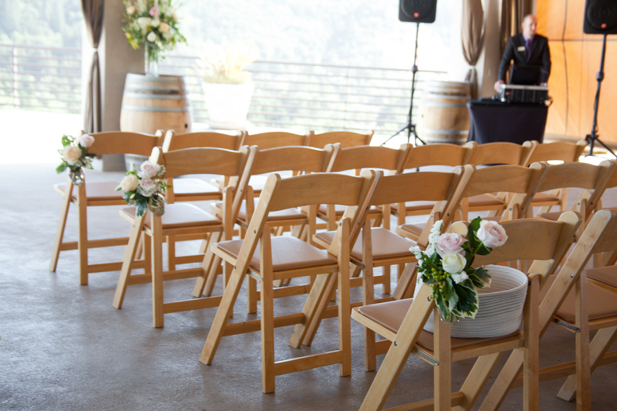 Ceremony_aisle_real_wedding_california.full