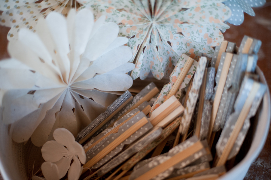 Fans_for_guests_at_california_wedding.full